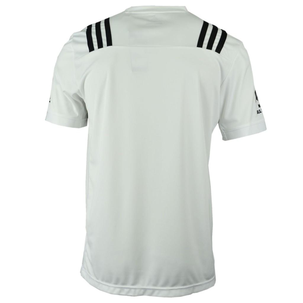 S,M,L,XL,2XL) ??100% Authentic Adidas New Zealand Maori All