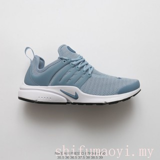 sports shoes c68e0 9a46c Original Nike Air Presto women running breathable sport ...