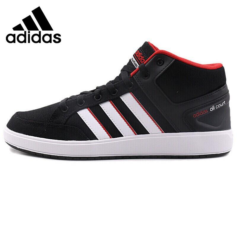 5fd6f48850700e Adidas Adilette Cf Slide AQ5741