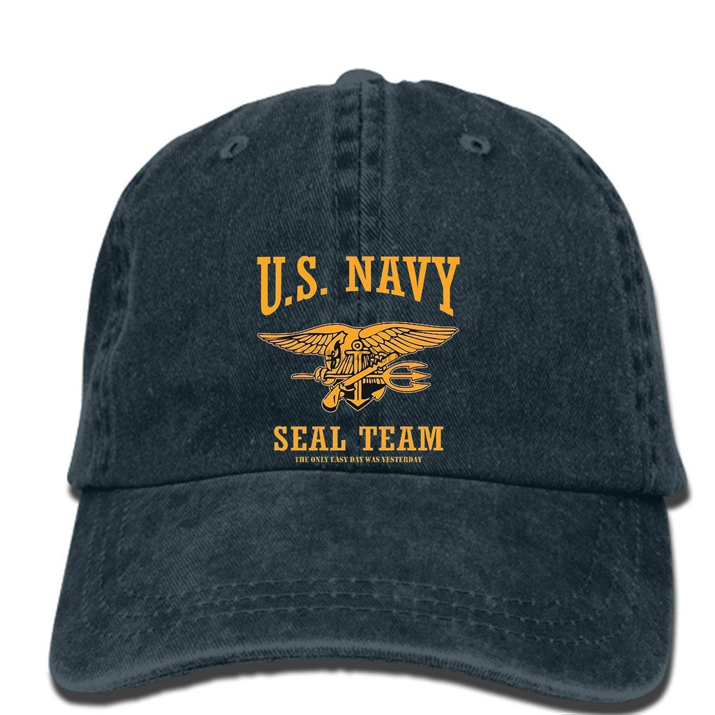 navy seal - Hats   Caps Prices and Promotions - Accessories Jan 2019 ... d09d1dcbccef