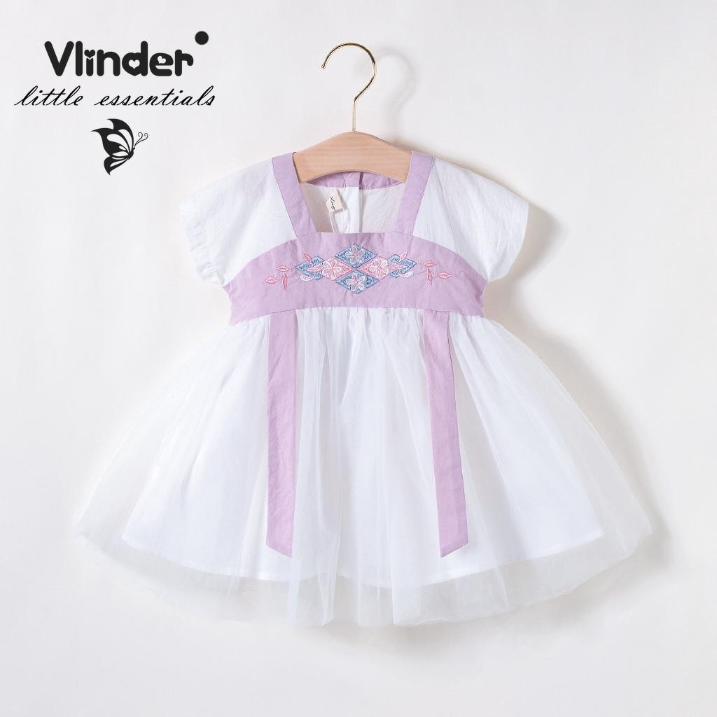bc2995c77653b Vlinder baby girl rainbow bubble skirt 3pcs set baby girl princess ...