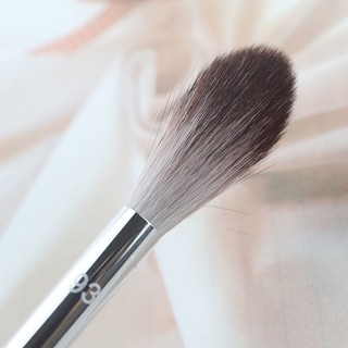 sephora professional flame head type highlight brush no
