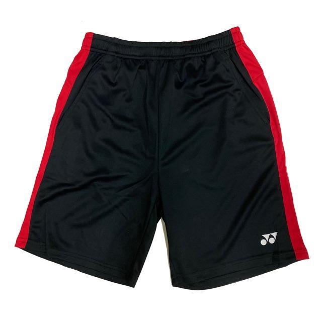 Yonex Junior Kids Short Badminton Sportswear