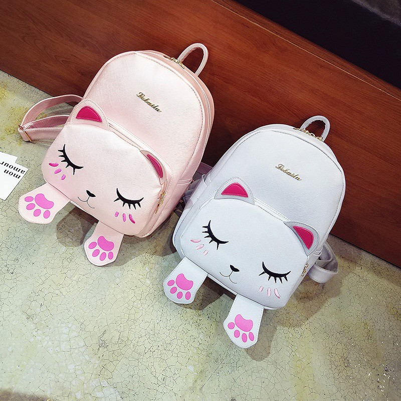 kids backpack - Women s Backpacks Online Shopping Sales and Promotions -  Women s Bags   Purses Sept 2018   Shopee Malaysia 10b2acfd52