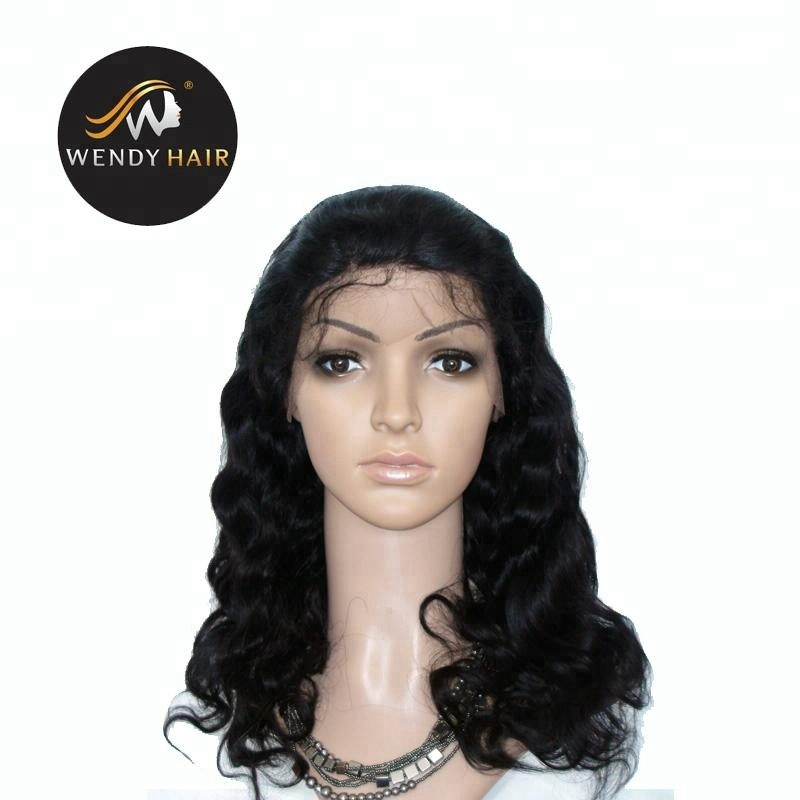 3d3d77eb93f wendy brand 8A full lace wig,brazilian hair full lace wig
