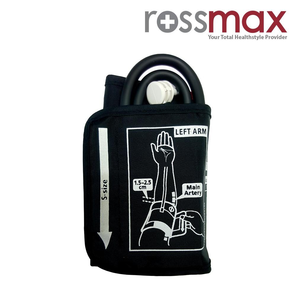 ROSSMAX Cone Cuff - S (Small 18cm - 26cm)