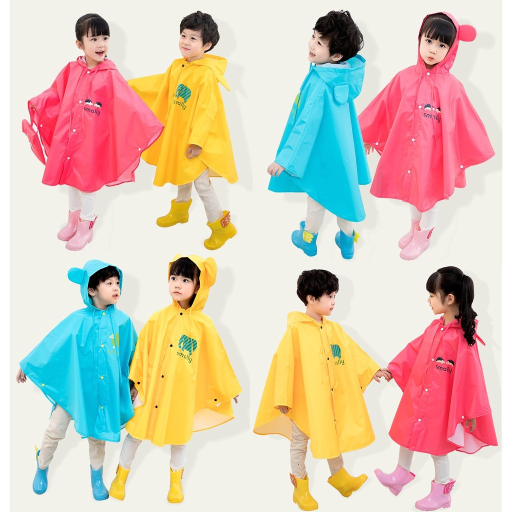 839d105451ce rain coat - Online Shopping Sales and Promotions - Toys