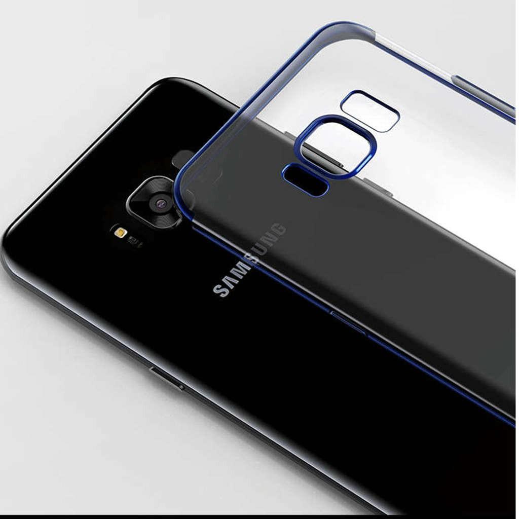 Samsung J7Prime / ON7 Armor Hard Case Samsung Galaxy J7 Prime Plastic Cover | Shopee Malaysia