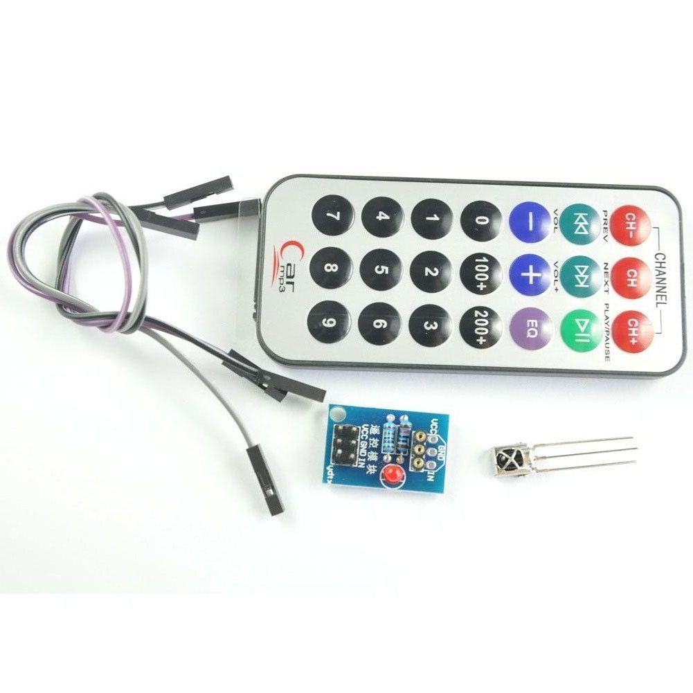 Dsywireless Remote Control 433mhz Relay Receiver For Led Light Automations Gt Circuits Rf 3 Channels Smart Switch Car Gar Shopee Malaysia