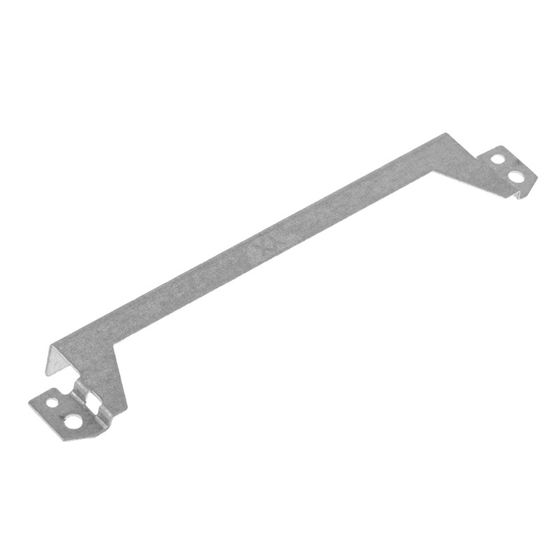 New For Dell Latitude 5440 E5440 HDD Hard Drive Caddy Bracket Screws