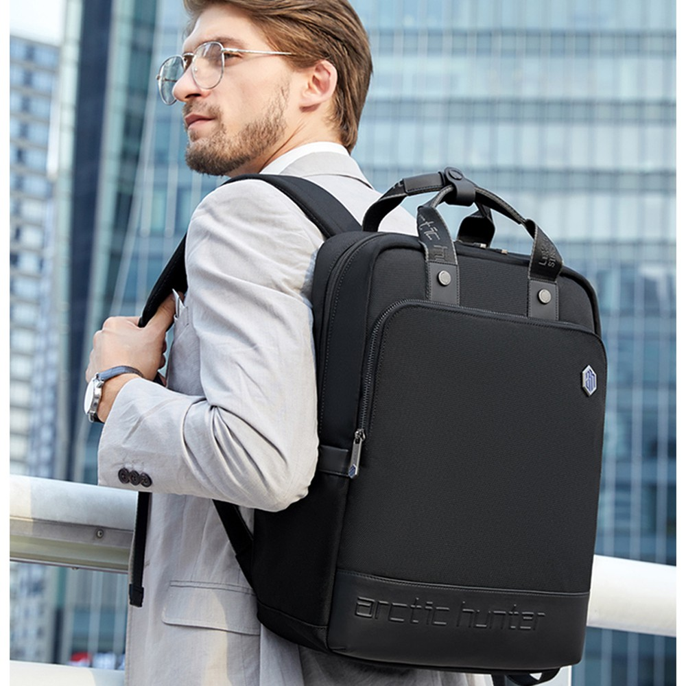 Arctic Hunter i-Carrier Hand Carry Backpack
