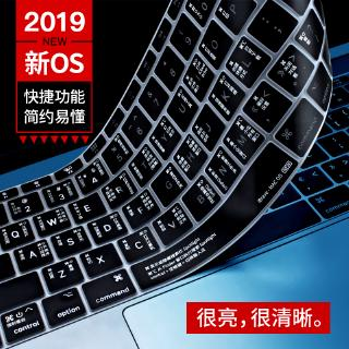 ❄▧☼Mechanical Revolution deep sea Titan X8Ti Plus Laptop