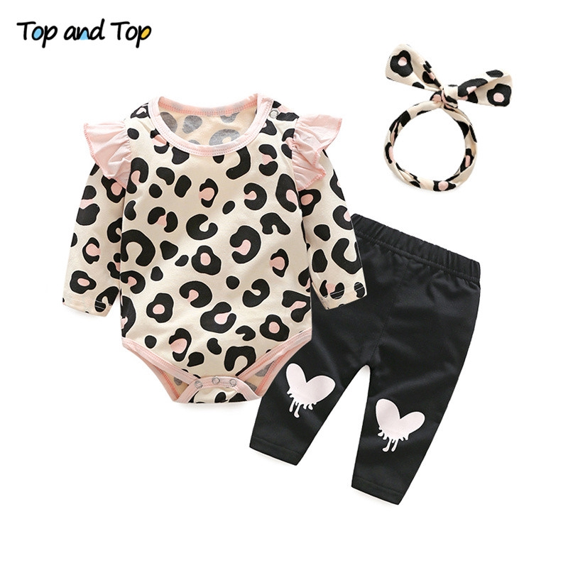 e910e0aaa0b6 ProductImage. ProductImage. 🔥Hot Sale🔥Fashion Cute Baby Girls Clothes Sets  ...