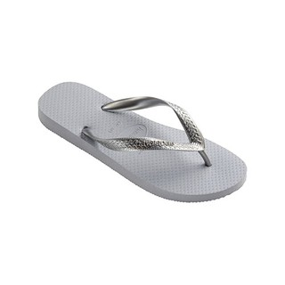 b5c098d45bd7cd ... Havaianas Color Mix Ice Grey Silver 3499. like  9