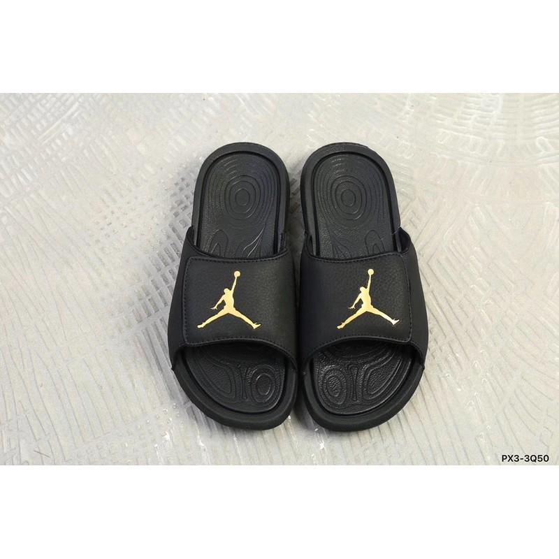 save off 12673 4dfa3 Hot Sale Nike Air Jordan 6 Hydro Soft Slippers Men Women Sandals Beach Shoes