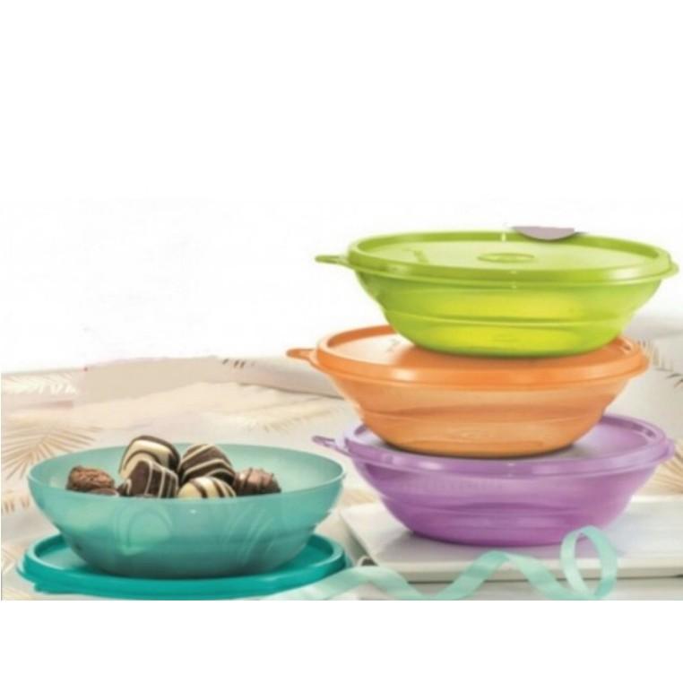 Tupperware Fun Bowl 450ml