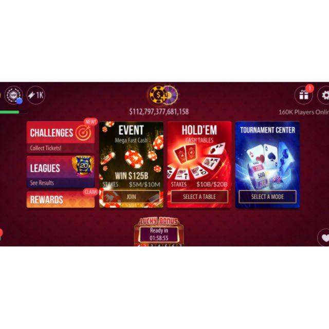 Cip Kuala Lumpur Gefallt Malgenommen Menjual Cip Zynga Poker Jual Beli Chip Zynga Poker Malaysia Interesse Harga Boleh Di Runding Id Baru 1 Jual Beli Chip Zynga Poker Malaysia