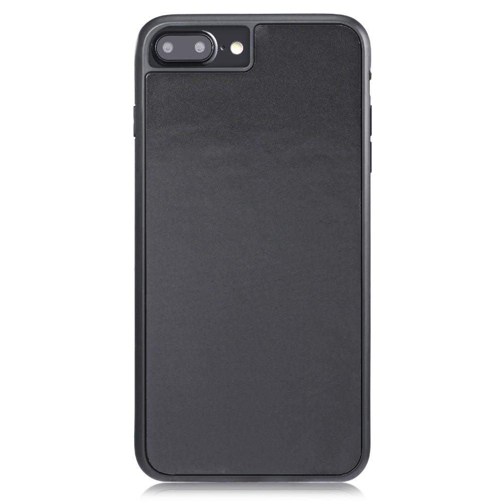 Anti-Gravity Magical Nano Sticky Silicone Case Cover iphone | Shopee Malaysia