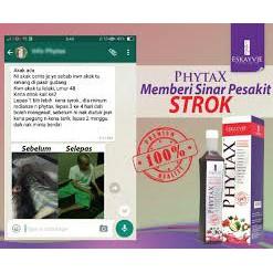 Gyertyák az XP Prostatitis kezelésére