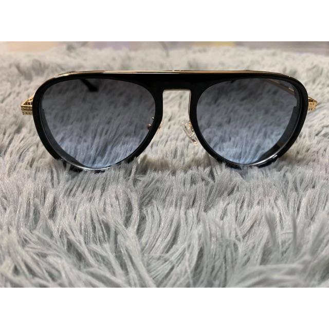 แว่นตาแบรนด์งานช