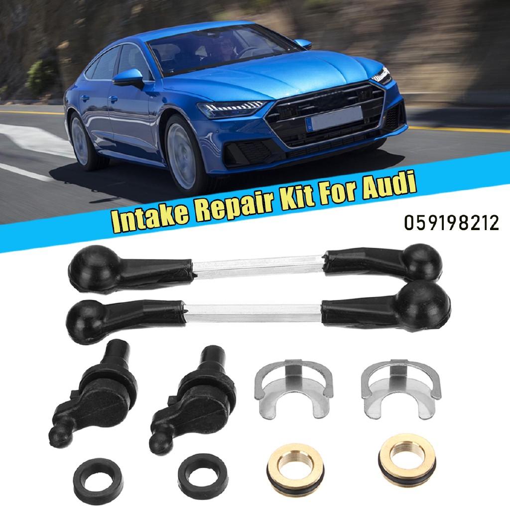 Motors Car Parts research.unir.net NEW GENUINE AUDI A4 A5 A6 A8 Q7 ...