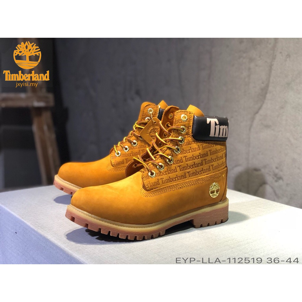 muy elogiado calidad autentica marca famosa Timberland boots shoes Men Women formal sports outdoor boots shoes ...