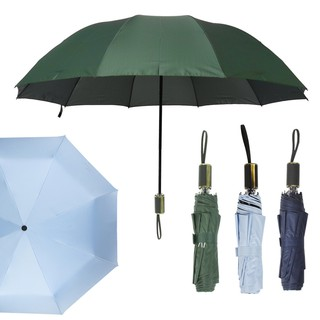 054f8e6c1ef8 Zooog UV PROTECTION WINDPROOF TRAVEL COMPANION OUTDOOR UMBRELLA(2812 ...