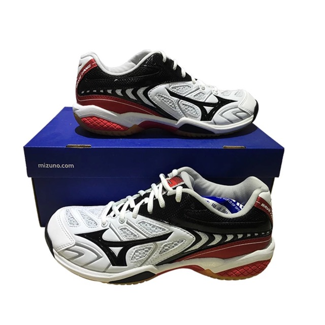 mizuno wave stealth 4 volleyball uniform mens jogger