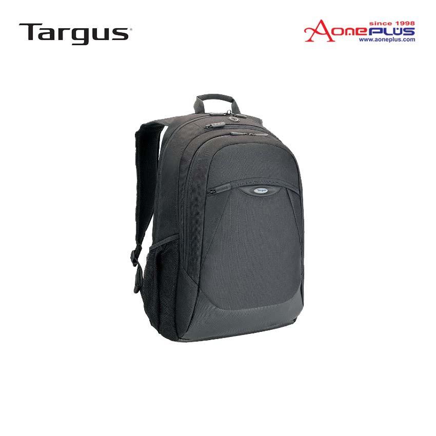 Targus Pulse Laptop Backpack (15.6