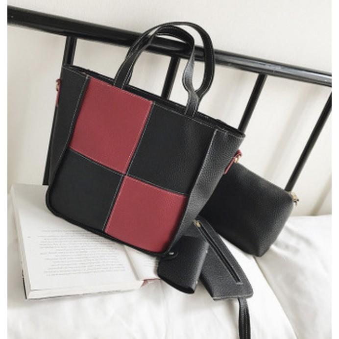 Cute borong Fashion Bag Wholesale 5d209799fc91f