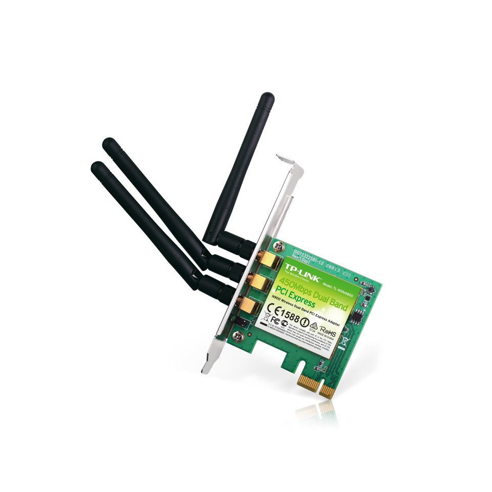 Tp Link Tl Wn723n Mini Wireless N Usb Wifi Adapter With Soft Ap Shopee Malaysia