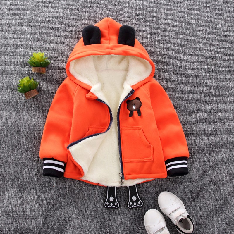 daddaf0de baby coat - Prices and Promotions - Baby   Toys Apr 2019