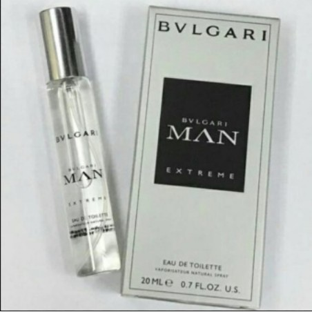 57fc85247b8 Bvlgari Man Black Orient by Bvlgari for Men Eau de Parfum 100ml ...