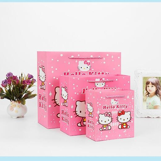 beea8a09a Hello Kitty Nylon Mesh Bath Shower Body Bubble Ball | Shopee Malaysia