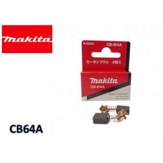 Carbon Brushes For MAKTEC MT650 MT60 MT431 MT921 4327M MAKITA 4329 4327M 6412