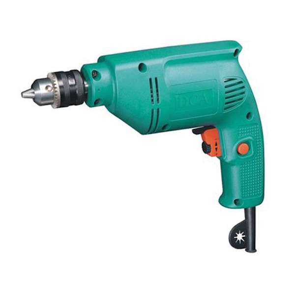 DCA AJZ10A Electric Drill
