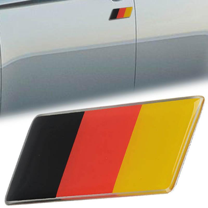Prothane 7-1176 Front 30mm Sway Bar Bushing Insert Kit for 97-06 Corvette C5 C6