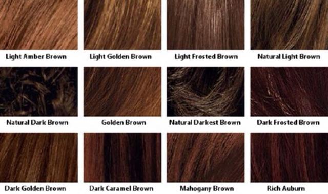 L'Oreal LOreal Paris Excellence Crème 3 Dark Brown Hair Colour