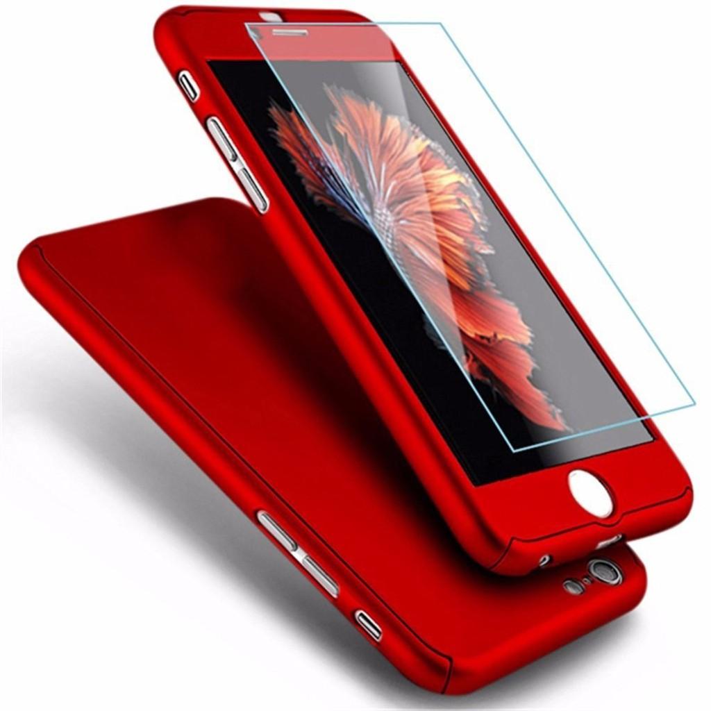 Metal Effect Body Skin Insulation Sticker Screen Protector For Glitter Bling Wrap Xiaomi Mi Max Iphone 6 6s Plus Shopee Malaysia