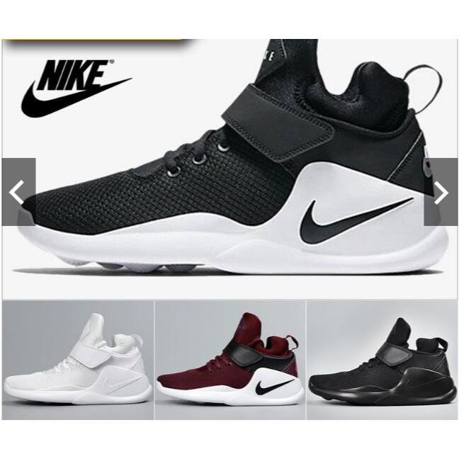Nike Kwazi Action Nike back to the future Men Women Shoes Size 36-45 ... 930edcbae