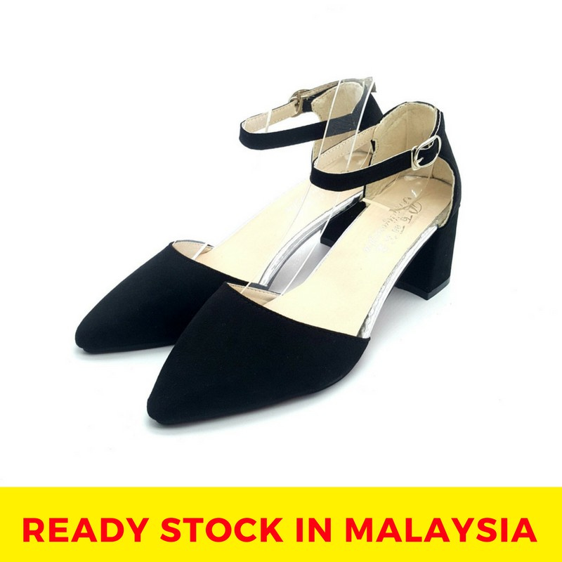 43d109145a93 READY STOCK IN MALAYSIA
