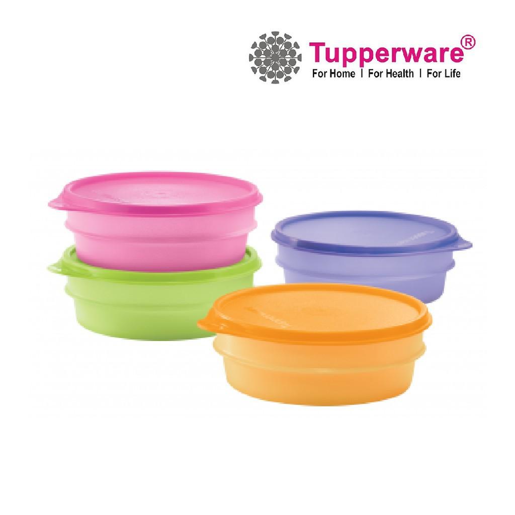 Tupperware Sweet Stackable 500ml