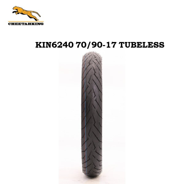 TAYAR CHEETAHKING TUBELESS KIN6240 - *PIRELLI DIABLO ROSSO SPORT* 60/80-17, 70/90-17, 80/90-17, 90/80-17, 120/70-