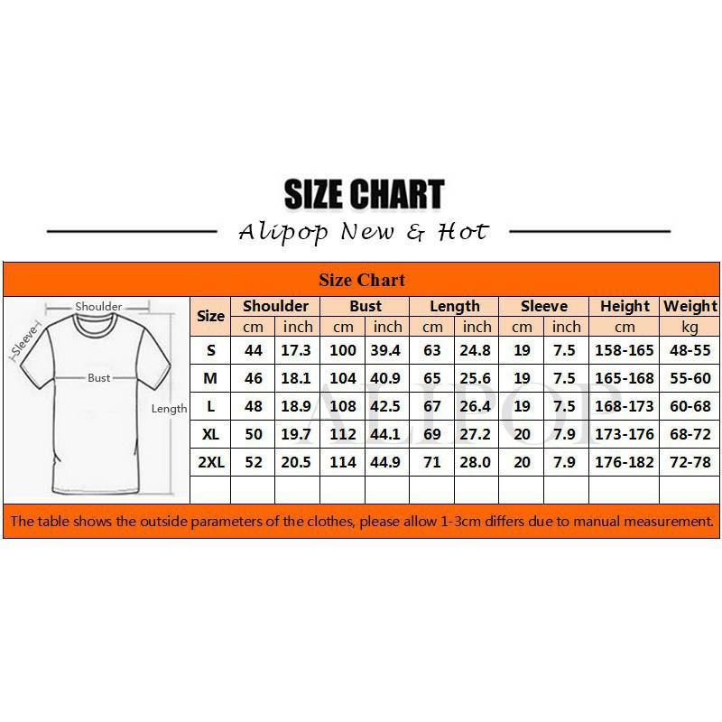 DX434 HIGHLIGHT can you feel it Album Shirts Cotton Tshirt Tees Tops T-shirt