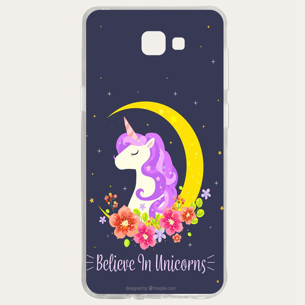 cover samsung galaxy ace 4 unicorno