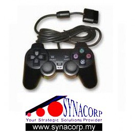 PS-GP-1 PS2 Controller