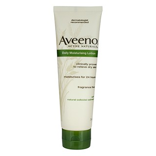 Aveeno Daily Moisturizing Lotion 71 ml