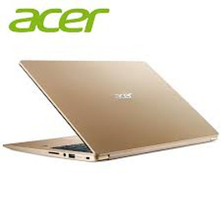 Acer Swift 1 SF114-32-P660 14