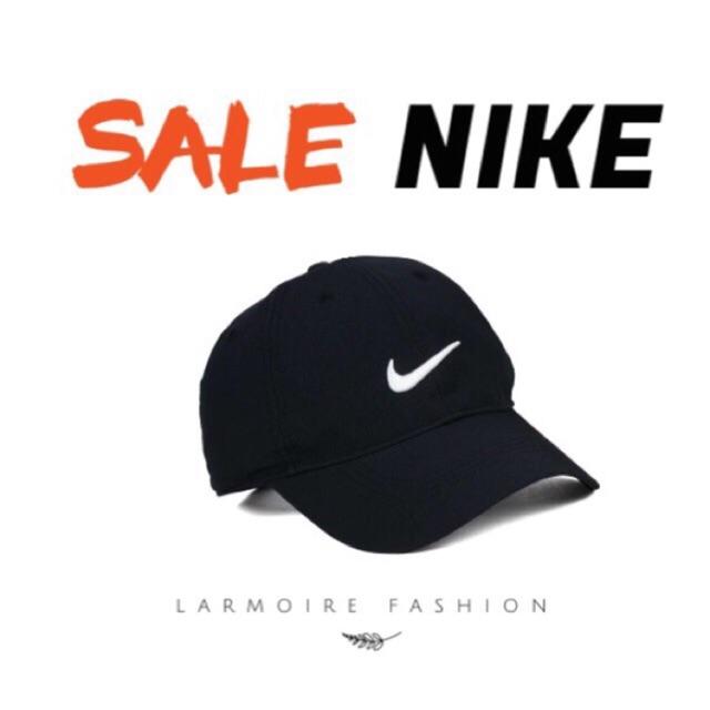 Topi Nike  7ddbbf7a35