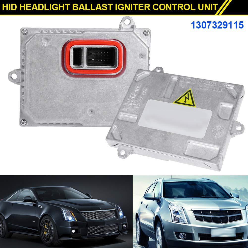 Wiring Colors For Kia Spectra Drivers Mirror from cf.shopee.com.my